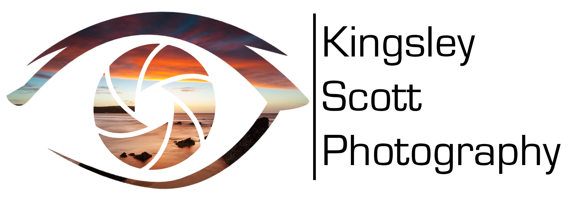 Kingsley Scott Photography